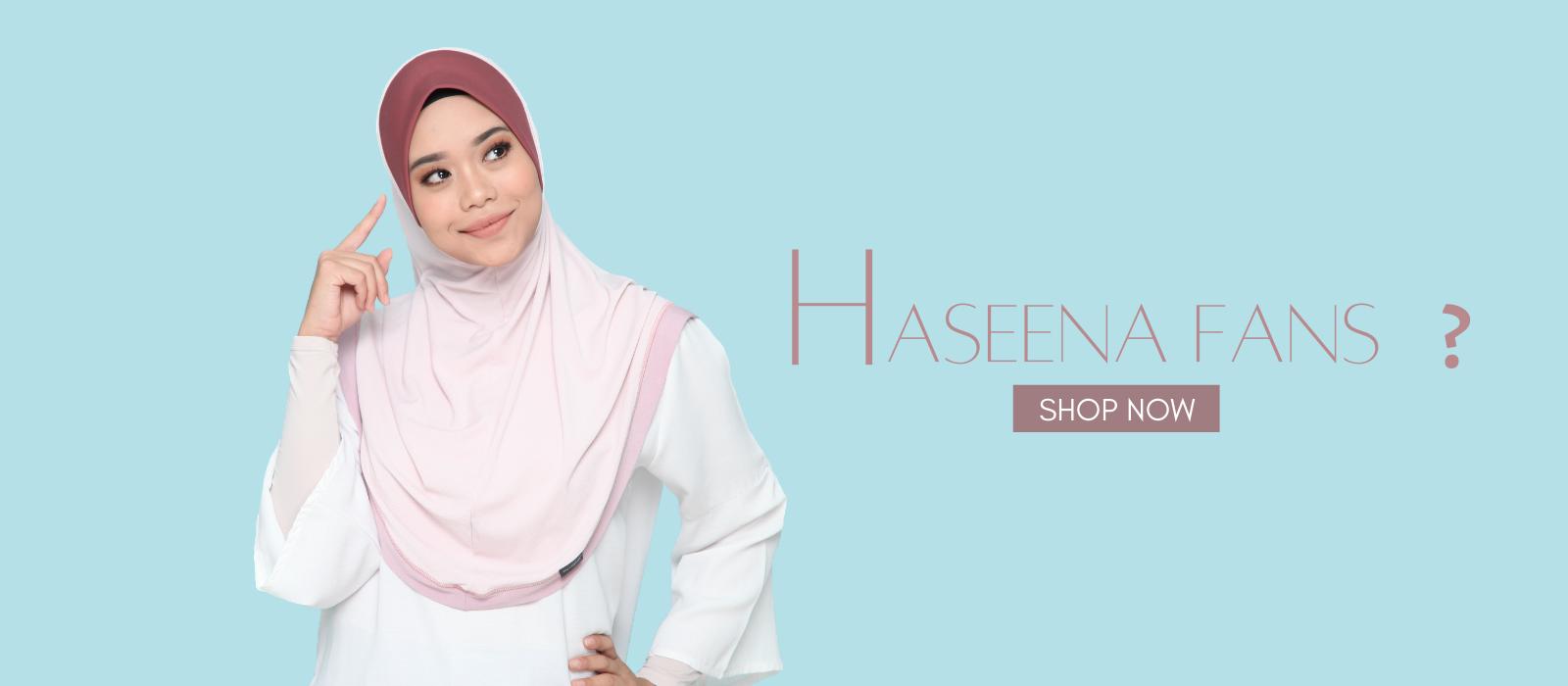 Banner Haseena 2 1600x700