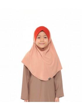 Sofiya Kids - Orangy