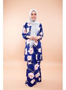 Kurung Fatima - Jasmin