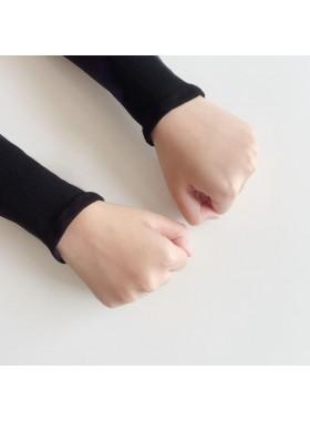 Handsock - Black
