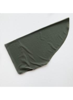Magic Inner- Army green
