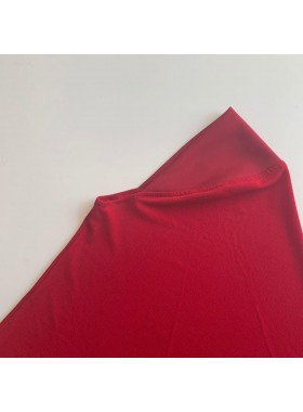 Sofiya Kids - Red