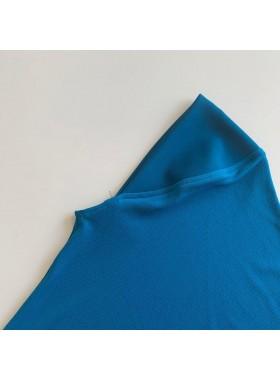 Sofiya Kids - Teal Blue