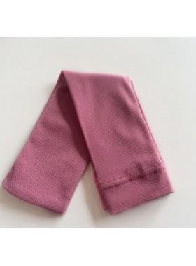 Snowcap - Brick Pink