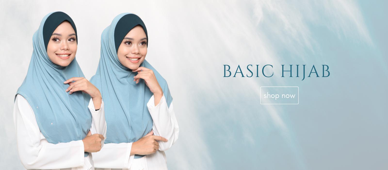 Basic New